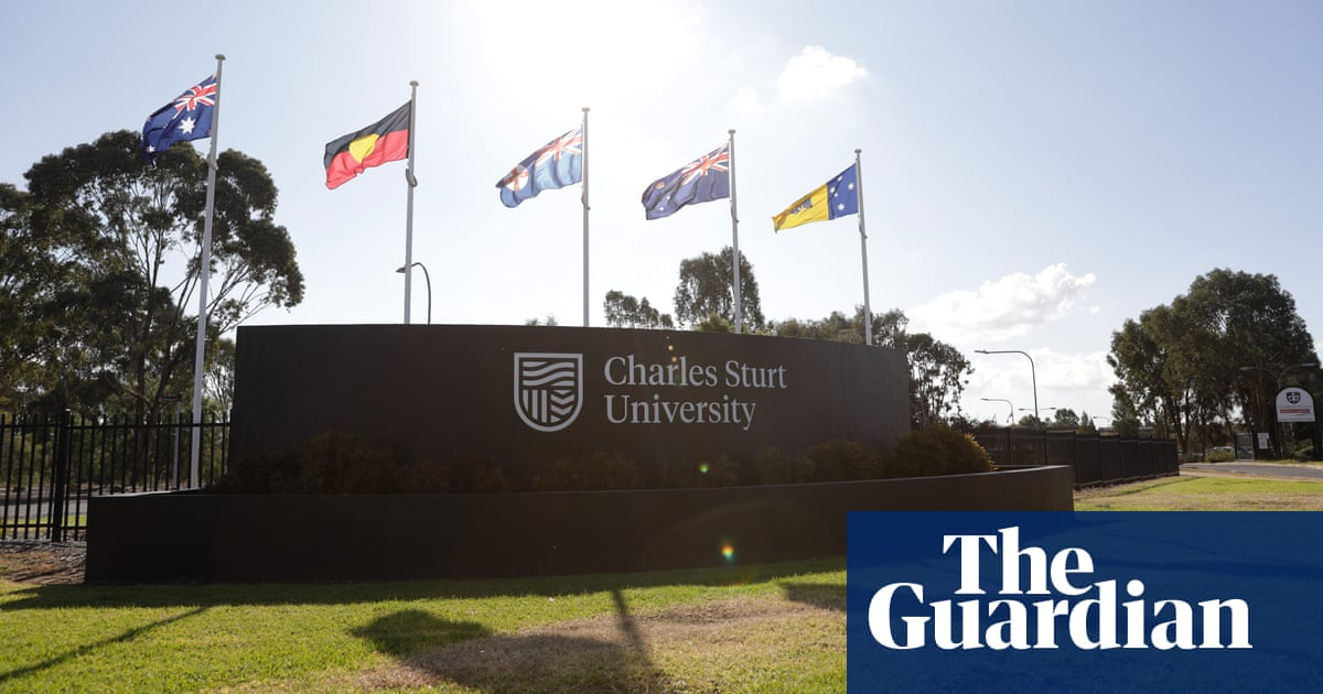 Regional universities urge Coalition funding changes to be passed as Senate inquiry approved