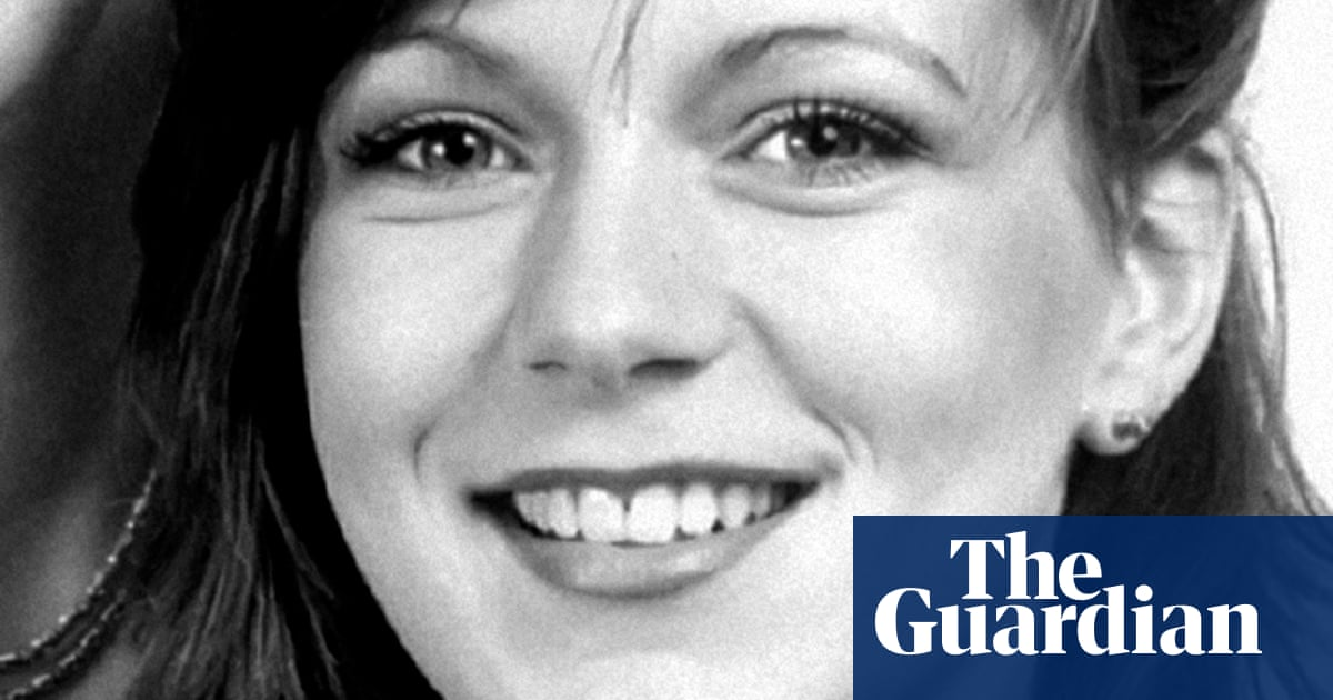 Suzy Lamplugh: estate agent who has been missing for 32