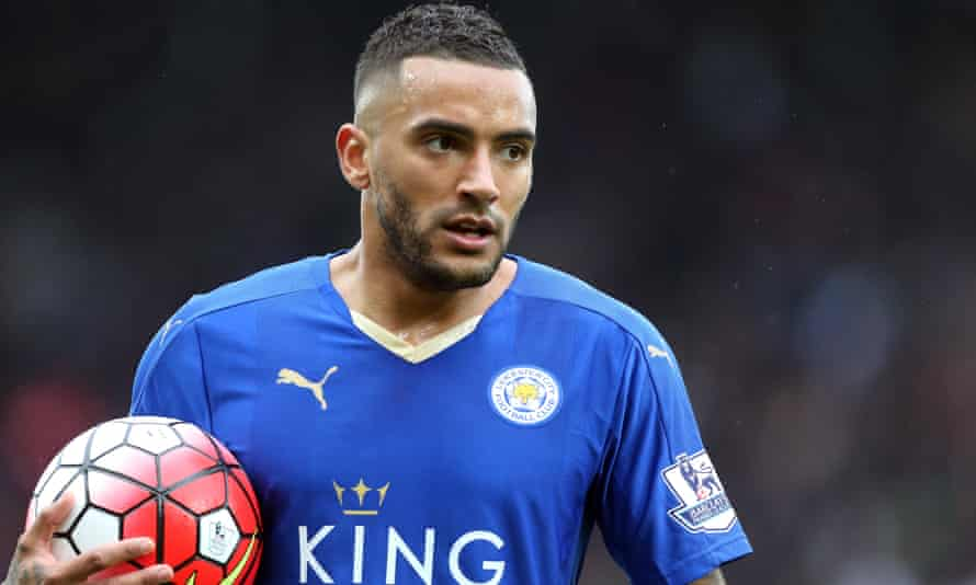 Danny Simpson's lawyer had requested a fine instead of a curfew but the judge said as the defendant had so much money a fine would be 'no punishment'.