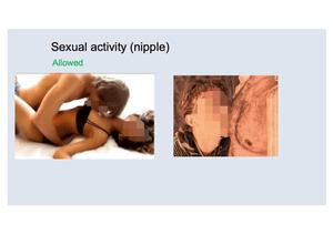 New Sexual Activity 11