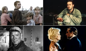 The 10 Greatest Second World War Films You Havent Seen