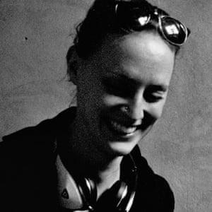 Jaya Klara Brekke: 'I want to make your eyes shine in bright-eyed wonder'