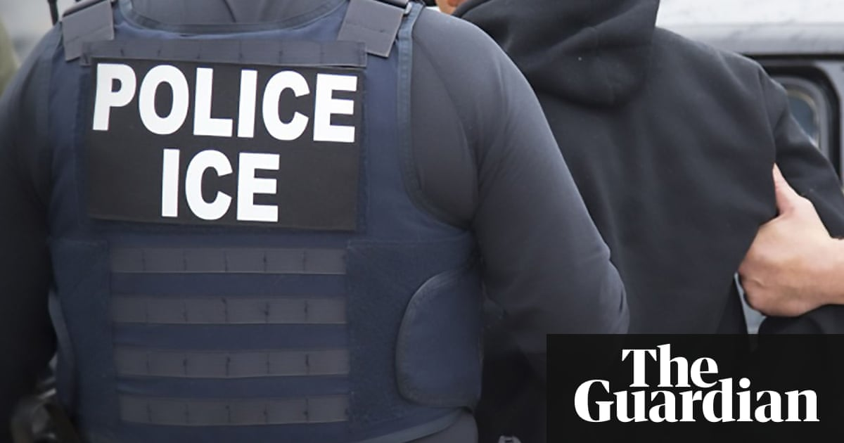 Youth who fled Taliban held with adults after disputed 'pseudoscience' age test