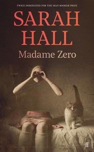 Madame Zero.