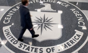 The CIA strongly criticized the leak, saying it 'is legally prohibited from conducting electronic surveillance targeting individuals here at home'.