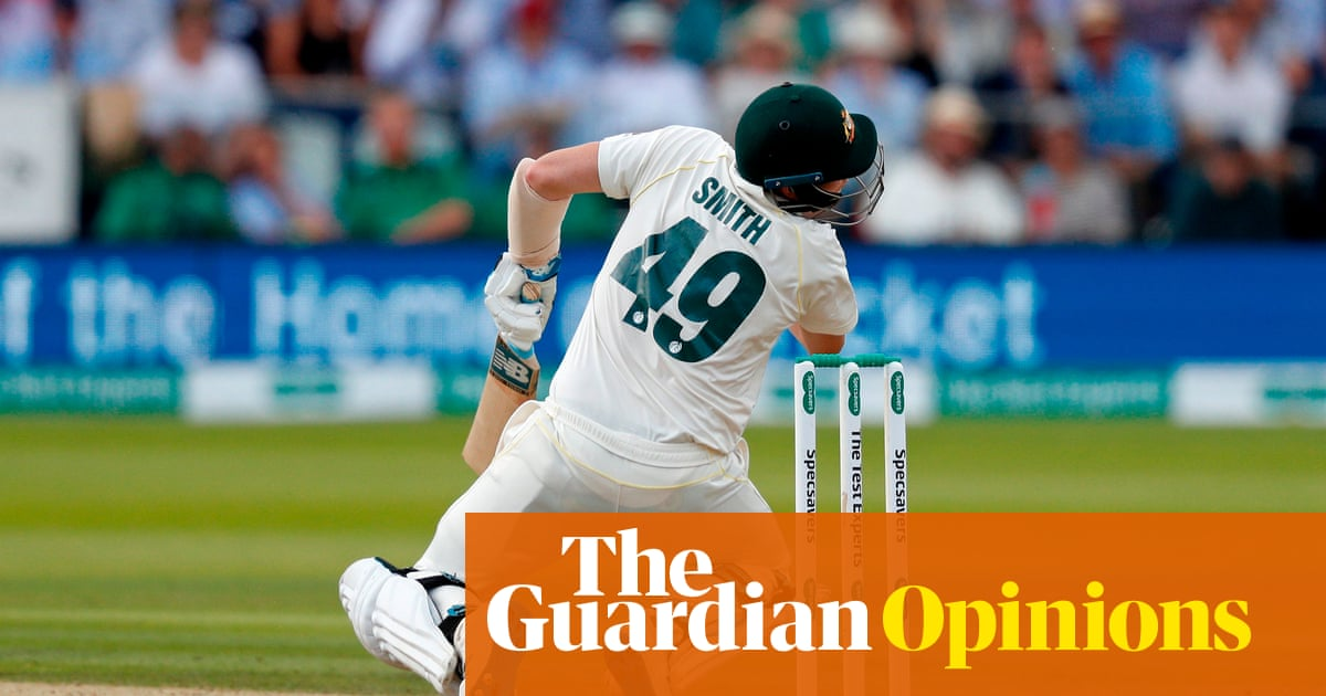 Australias fixation with heroic injuries hampers progress on concussion in sport | Megan Maurice
