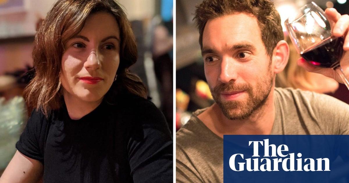 Guardian newspaper dating christian russian dating