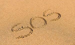 Beach SOS