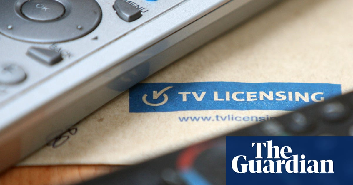 Free TV licences for over-75s are ending: heres what to do now