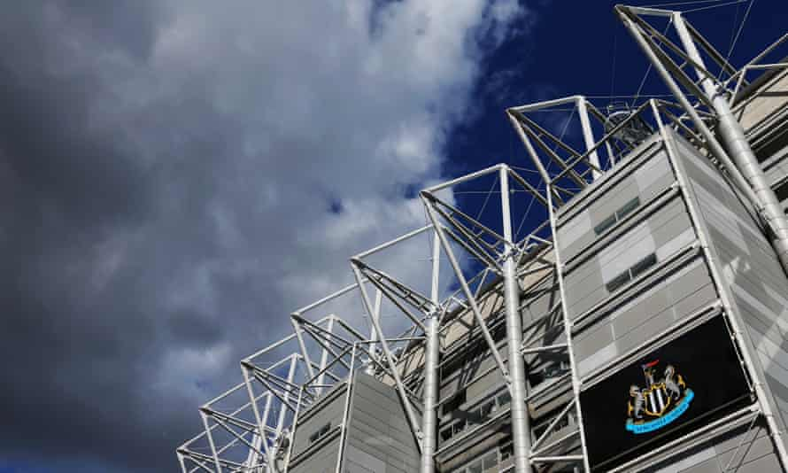 Newcastle are not anticipating any problems with the proposed £310m takeover by PIF.