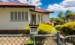 Real estate agents have warned tenants that Labor's negative gearing changes will lead to a drop in property prices and rise in unemployment.
