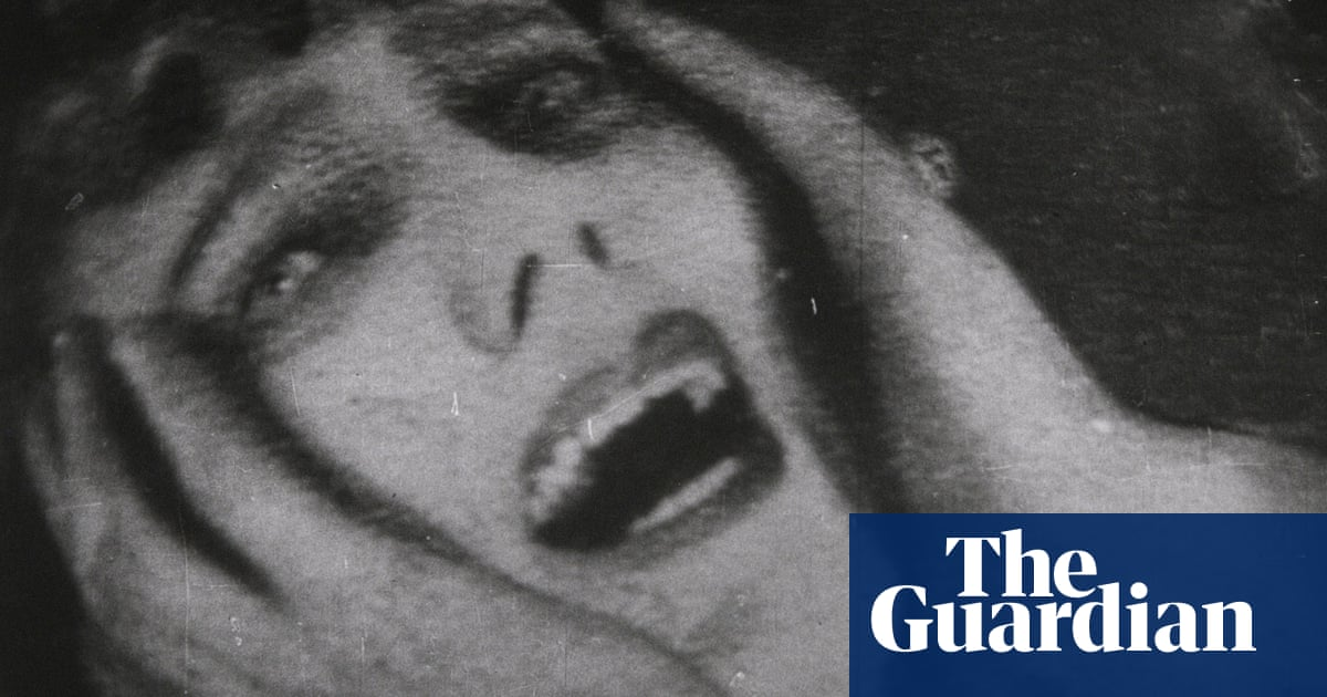 Rediscovered 1931 film Europa to get world premiere in London