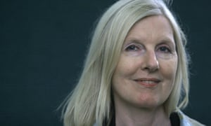Helen Dunmore has the assurance to omit almost everything and allow the scene to flower darkly.