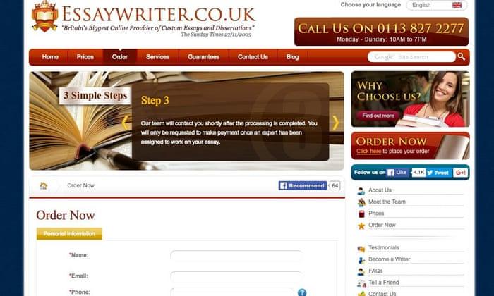 custom definition essay ghostwriters website for school