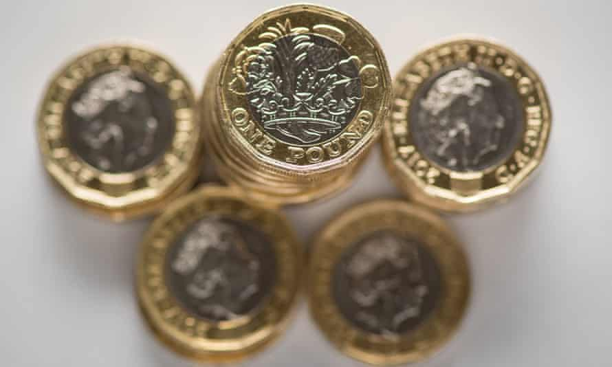 The Child Poverty Action Group has called for an increase in the 'national living wage' to allow families to have an acceptable standard of living.