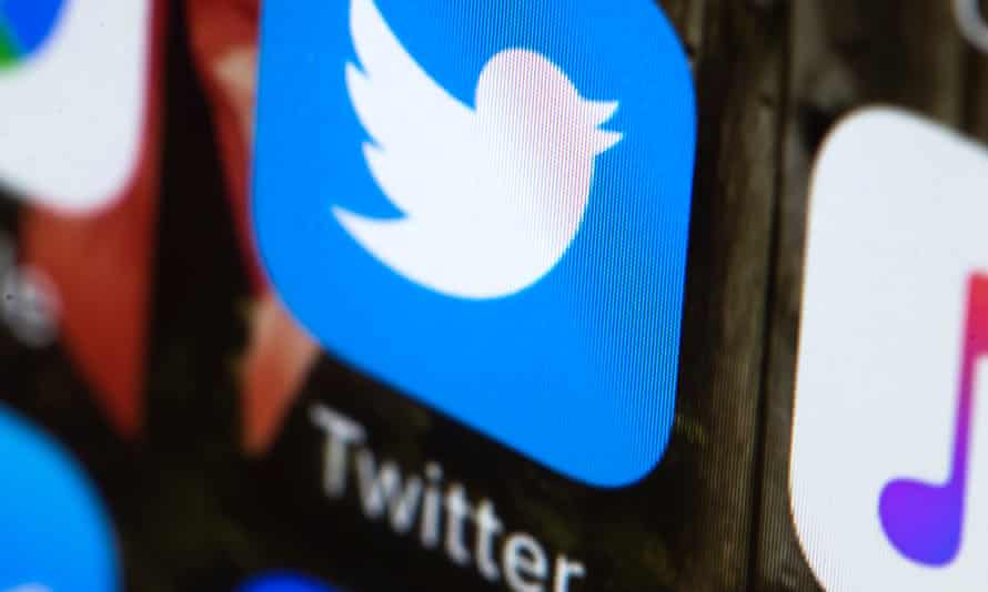 Twitter also suspended 248 accounts based in Russia and Spain as part of its action against state-backed misinformation campaigns.
