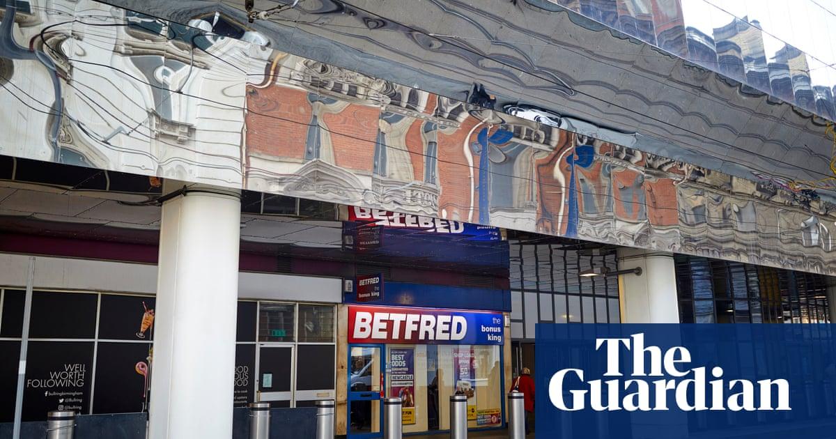 Uk city of culture betting odds nfl football betting lines week 12 start em