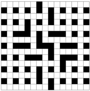 Prize Crossword No 26,914