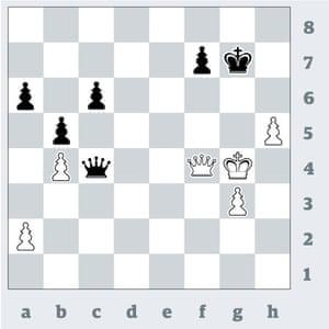 Chess 3423