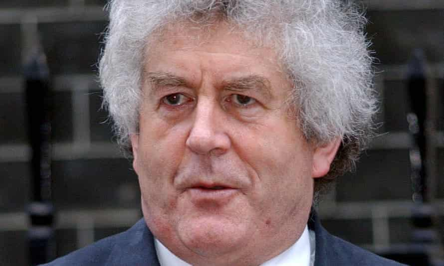 Rhodri Morgan towered over the Welsh political world from the day in 2000 when he unexpectedly succeeded to the leadership of the national assembly for Wales.