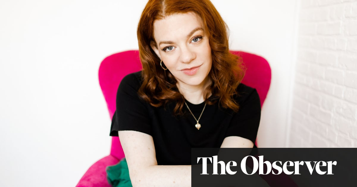 'We don't need to be cured or fixed': writers speak out on autism