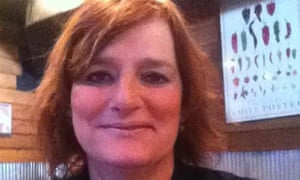 Alabama transgender woman wins discrimination case against us army tamara lusardi publicscrutiny Choice Image