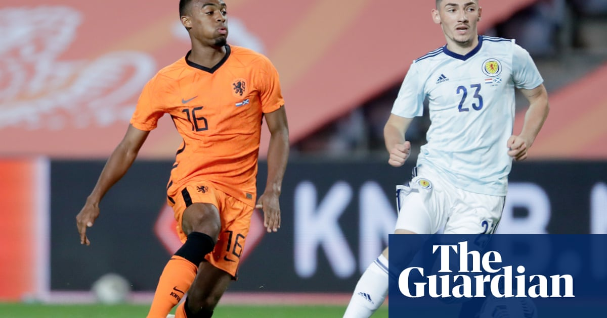 Southgate selections, booing and Euro 2020 ones to watch – Football Weekly