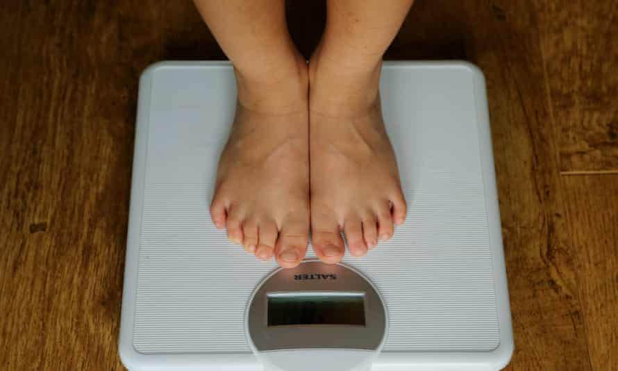 Last year, 14% of the global population was obese and 9% had type 2 diabetes
