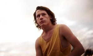 Justin Kurzel's disturbing film Snowtown