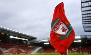 Liverpool FC's attempt to trademark the word 'Liverpool' has been rejected on the basis of the 'geographical significance' of the city