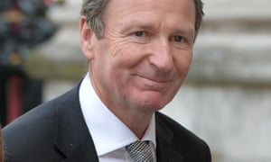 Lord O'Donnell's defence of Whitehall officials follows claims from Brexit minister Steve Baker and Tory MP Jacob Rees-Mogg.