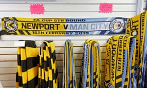 £9.99 in the club shop while stocks last.
