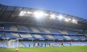The charges against Manchester City by Uefa were not frivolous, according to the court of arbitration for sport.