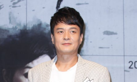 Jo Min-ki was one of a number of prominent South Korean men to have been accused of sexual assault in recent weeks.