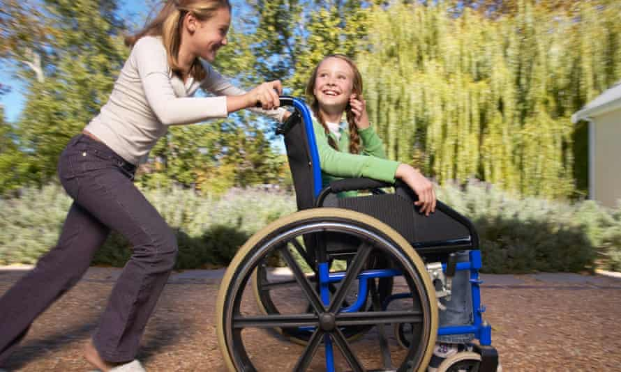 Research shows that a lack of functional and tailored clothes can make people with disabilities feel excluded during job search or at social events.