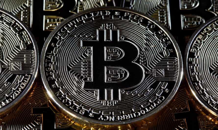 bitcoin preț uk low