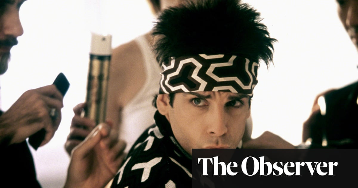 64e467c67ee9 The 10 best fashion films