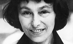 In her book The Fourth Gate (1945), Ilse Aichinger was the first Austrian writer to address the issue of the wartime concentration camps