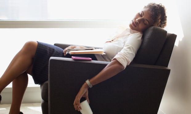 somnul, capacitatea de concentrare, lumea digitala
