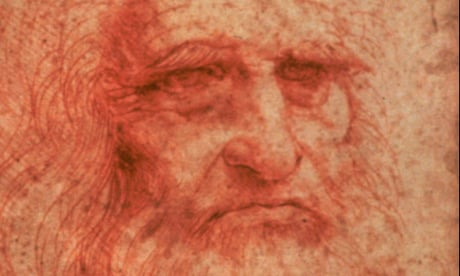 Who was Leonardo da Vinci and what can we learn from him?