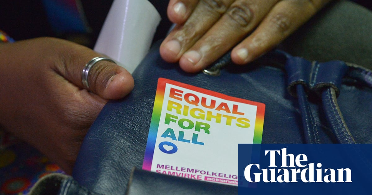 Major aid donors found to have funded 'conversion therapy' clinics in Africa