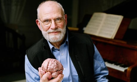 The 100 best nonfiction books: No 12 – Awakenings by Oliver Sacks (1973)