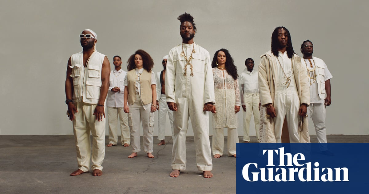 'We could lose it all': UK jazz tries to get its groove back after Covid