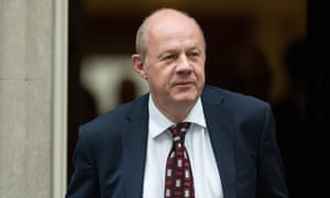 Image result for benefit freeze damian green