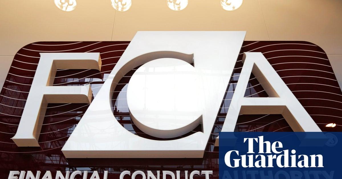 M&C Saatchi under investigation by financial watchdog