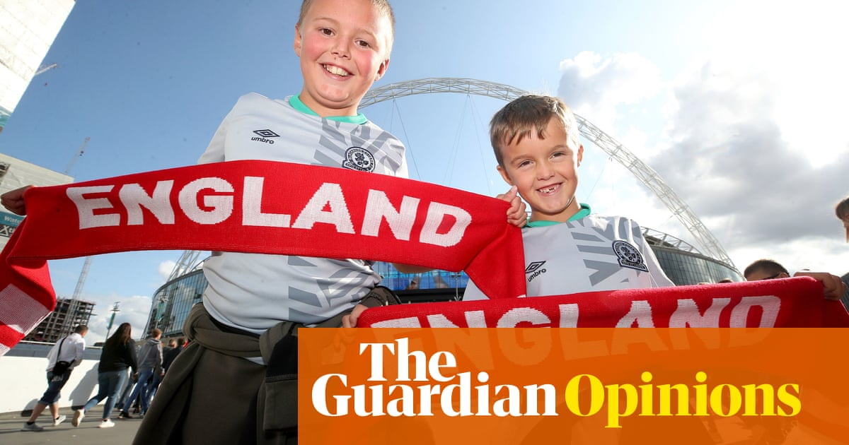 Give young supporters a voice to help shape the future of football