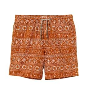 Men's shorts, £17.99, hm.com.