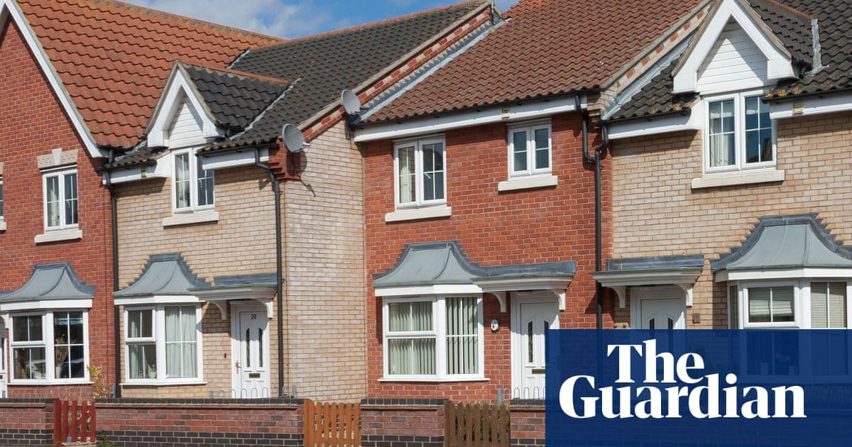 We own two properties but live in a rented house. Would that affect care funding?