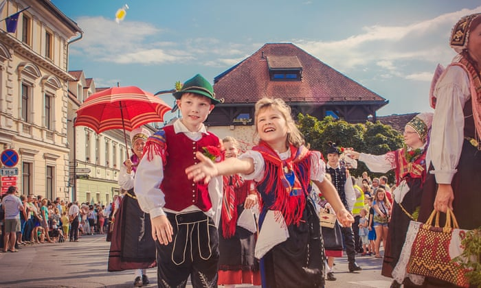 b12d5190361 20 great traditional festivals in Europe