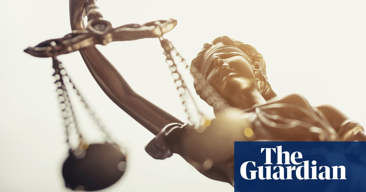 'Did you resist?': despite reforms, alleged rape victims still face torment in Australian courts